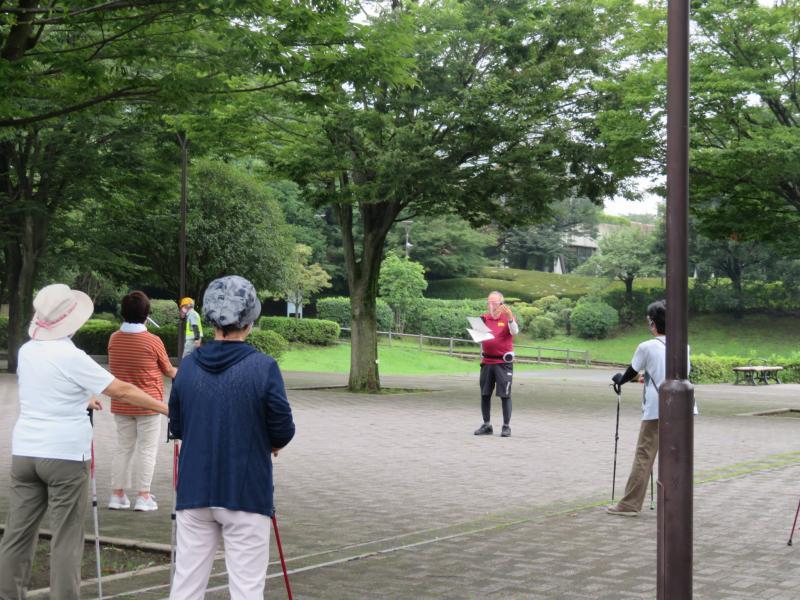 神奈川警戒アラートのメッセージを読みます